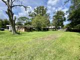 23903 Coon Road - Photo 2