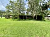 23903 Coon Road - Photo 3