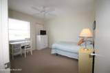 2186 Highway A1a - Photo 10