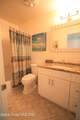 2186 Highway A1a - Photo 11