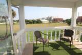 2186 Highway A1a - Photo 12