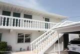 2186 Highway A1a - Photo 15