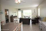 2186 Highway A1a - Photo 6