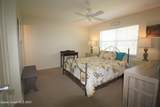 2186 Highway A1a - Photo 8