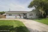 279 Fernandina Street - Photo 1