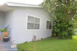 279 Fernandina Street - Photo 4