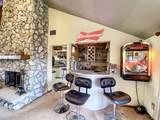 513 River Oaks Drive - Photo 15