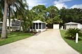 480 Oak Cove Road - Photo 1