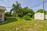 6610 Carole Avenue - Photo 30