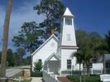 1290 Saint George Road - Photo 3