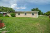 599 Laurie Street - Photo 36