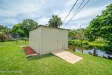 599 Laurie Street - Photo 40