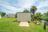 599 Laurie Street - Photo 41