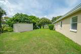 599 Laurie Street - Photo 42