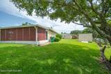 599 Laurie Street - Photo 43
