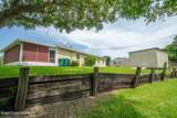 599 Laurie Street - Photo 44