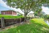 599 Laurie Street - Photo 45
