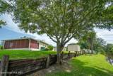 599 Laurie Street - Photo 46