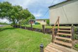 599 Laurie Street - Photo 48