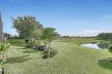 5914 Trieda Drive - Photo 33