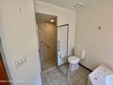 4220 Hemlock Lane - Photo 26