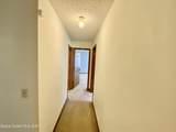 4220 Hemlock Lane - Photo 32
