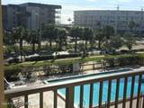 4105 Ocean Beach Boulevard - Photo 2