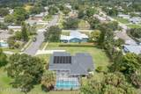 2911 Forest Drive - Photo 4