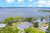 1005 Newfound Harbor Drive - Photo 39