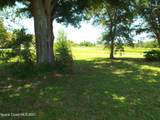 5810 Old Dixie Highway - Photo 2