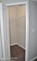 1402 Lombard Street - Photo 12