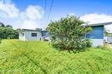 245 Carib Drive - Photo 26