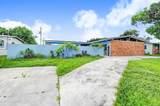 245 Carib Drive - Photo 28