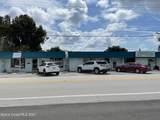 1008 Florida Avenue - Photo 3