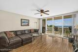 1851 Highway A1a - Photo 12