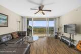 1851 Highway A1a - Photo 15