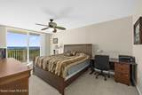 1851 Highway A1a - Photo 19