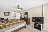 1851 Highway A1a - Photo 21