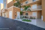 1851 Highway A1a - Photo 26