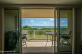 1851 Highway A1a - Photo 28