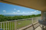 1851 Highway A1a - Photo 29