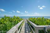 1851 Highway A1a - Photo 33