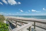 1851 Highway A1a - Photo 34
