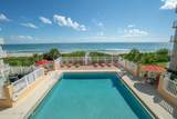 1851 Highway A1a - Photo 35