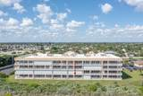 1851 Highway A1a - Photo 36