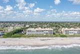 1851 Highway A1a - Photo 37