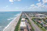 1851 Highway A1a - Photo 38