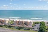 1851 Highway A1a - Photo 40