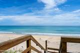 5635 Highway A1a - Photo 35