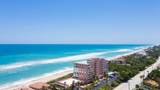 5635 Highway A1a - Photo 37